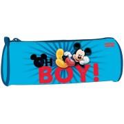 Disney Mickey tolltartó