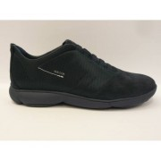 Geox Sneakers uomo casual navy