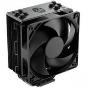 Охладител за процесор Cooler Master Hyper 212 Black Edition, AMD/INTEL, CM-FAN-RR-212S-20PK-R1
