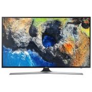 "Televizor LED Samsung 165 cm (65"") UE65MU6122, Ultra HD 4K, Smart TV, WiFi, CI+"
