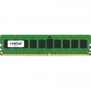 Memorie Crucial 16GB DDR4 2133 MHz CL15
