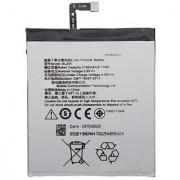 Lenovo BL-245 BL 245 BL245 Mobile Phone Battery For Lenovo S60 S-60 S 60 S60T S-60T 2150 mAh 3.8V