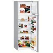 Хладилник с горна камера Liebherr CTеl 2931 + 7 години гаранция
