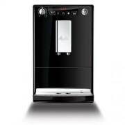 Melitta 1,2 L Kaffeevollautomat Caffeo Solo Organic Melitta Farbe: Pure Black