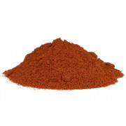 Profikoření - Paprika sladká ASTA 100 (100g)