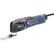 Bosch GOP 30-28 Professional višenamjenski alat 300 W