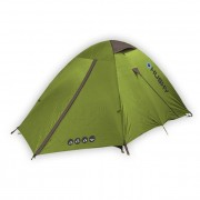 Двуместна палатка Husky BIZAM 2