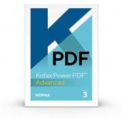 Kofax Power PDF 3.1 Advanced, Download