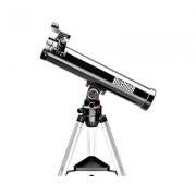 BUSHNELL Telescópio Voyager Sky Tour Refractor 76mm (Fr) (789931)