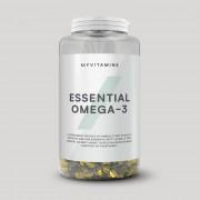 Myprotein Omega 3 Essenciais - 90capsules