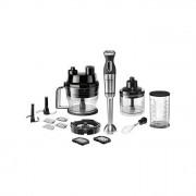 Bosch MSM881X2 Frullatore ad Immersione 800w