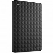 SEAGATE HDD External Portable (2.5/2TB/ USB 3.0) STEF2000401