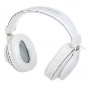 Technica Audio-Technica ATH-PRO5 X WH