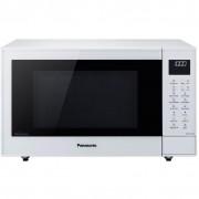 Panasonic NN-CT54JWBPQ 3-in-1 Combination Microwave - White