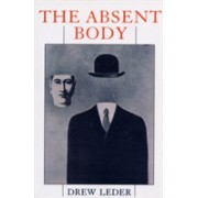 Absent Body (Leder Drew)(Paperback) (9780226470009)