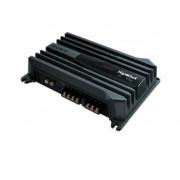 Amplificator auto Sony XMN502, 2 canale, 2 x 210 W