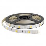 10 meter complete set Dual White led strip met Zigbee controller