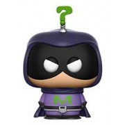 Figurina Pop! South Park Mysterion
