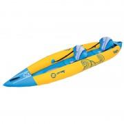 Kayak hinchable Zray Tahiti