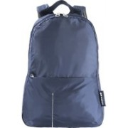 Tucano Compatto Pack Blue 26 L Backpack(Blue)