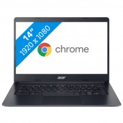 Acer Chromebook 314 C933L-C5XN