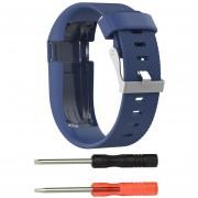 Para Fitbit Charge Hr Smart Watch Correa de repuesto Correa Hr Correa para la muñeca