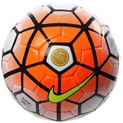 Balón De Fútbol Nike Premier Team Fifa SC2735-100-Naranja