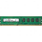 Memorii ram server samsung DDR3L 8GB, 1600MHz, CL11, ECC (M391B1G73EB0-YK0)