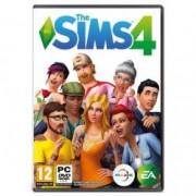 Joc The Sims 4 PC Ro