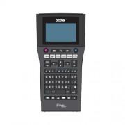 Мобилен етикетен принтер Brother PT-H500