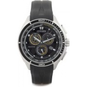 Citizen AT0955-01E Watch - For Men
