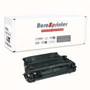 HP 55X (CE255X) toner black 12500 pages (BuroSprinter)
