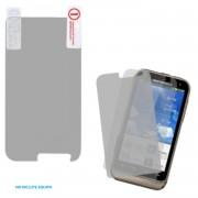 Protector LCD Pantalla Motorola Defy XT 556 Twin Pack