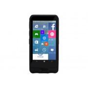 PDA FIELDPAD 6 WINDOWS 1D-2D NFC - RUGGETECH - T064A02B11D2