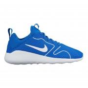 Tenis Training Hombre Nike Kaishi 2.0 BR-Azul