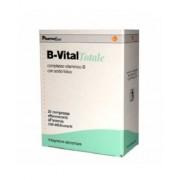 B-Vital Totale 30 Compresse Rivestite