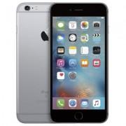 Begagnad iPhone 6S 16GB Rymdgrå Olåst i bra skick Klass B