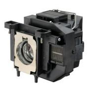 Lámpara Epson V13H010L67 p/videoproyector Powerlite varios