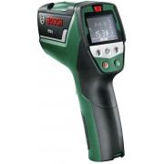 Detektor temperature i vlažnosti BOSCH PTD 1