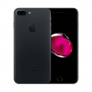 Apple iPhone 7 Plus desbloqueado da Apple 32GB / Black / Recondicionado (Recondicionado)