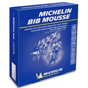 Michelin Bib-Mousse Enduro (M14) ( 140/80-18 TL Rueda trasera, NHS )