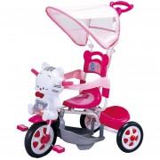 Triciclo Hello Ninny Trike Mod. 5567