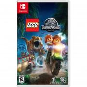 Lego Jurassic World - Nintendo Switch - Sniper.cl