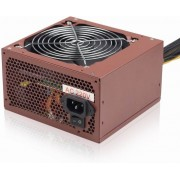 Gembird CCC-PSU600-01 power supply unit