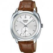 Мъжки часовник Casio BESIDE BEM-150L-7AV