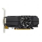 Placa video Gigabyte GeForce GTX 1050 Ti 4 GB GDDR5, GV-N105TOC-4GL
