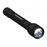 EASY-1 - practical LED torch