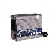 Invertor auto TBE 150W
