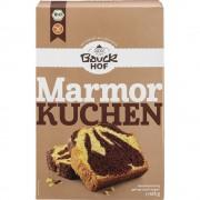 Mix pentru chec bio fara gluten Bauck Hof