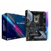 Asrock Intel 1200 Z490 EXTREME4 ASR-Z490 EXTREME4